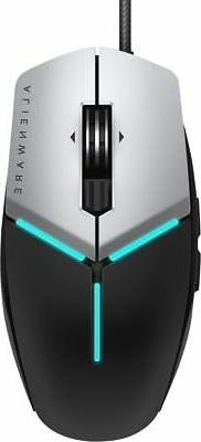 Dell AW959-M Alienware Elite Gaming Mouse